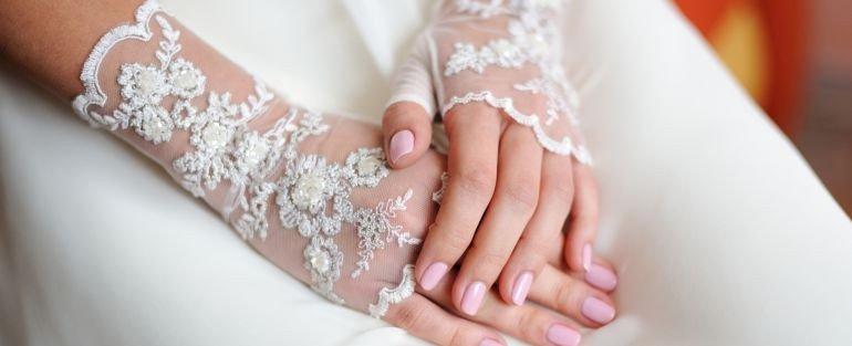 βίντεο γάμου βιντεοσκόπηση γάμου