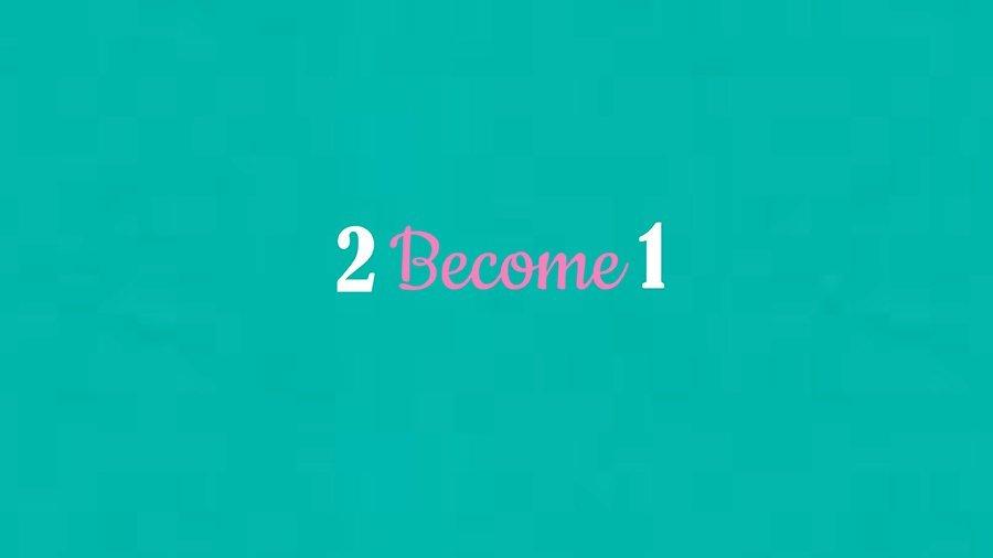 Βίντεο γάμου στην Κέρκυρα «2 Become 1»